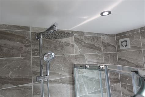 coventry bathrooms shower room extractor fan