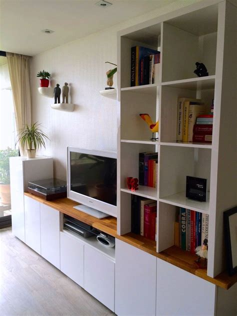 kitchen cabinet tv stand tv unit from ikea metod kitchen cabinets for the home