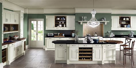 Kitchen Ideas For New Homes - new kitchen designs swerdlow interiors