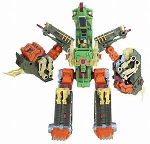 Scorponok - Transformers Toys - TFW2005