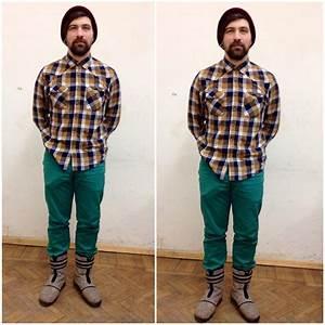 Style Hipster Homme : look hipster une attitude et un style pour homme ou femme ~ Melissatoandfro.com Idées de Décoration