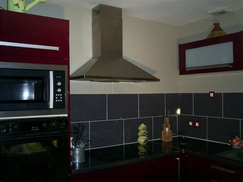 cuisine hygena soldes excellent cuisin with cuisine hygena soldes