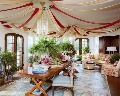 Traditional Living Room Remodel For Wedding Party #5057