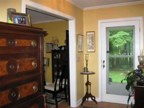 kitchen cabinets refinished home for sell in sanford nc w setting on 2 acres 3197