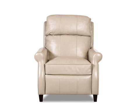 comfort design leslie iii recliner cl767 leslie recliner