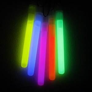 Cheap Black Light Party Supplies 4 Quot Glow Sticks Glo Sticks Glowsticks Co Uk