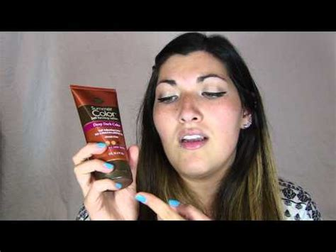 Banana Boat Self Tanning Lotion Before And After by Mp3 Banana Boat Self Review
