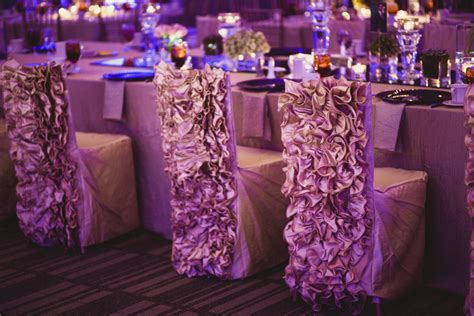 purple gold wedding archives significant events of