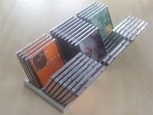 Cd Aufbewahrung Design : cd aufbewahrung cd bl tter flip f r 33 cds mit seitenteil ebay ~ Sanjose-hotels-ca.com Haus und Dekorationen