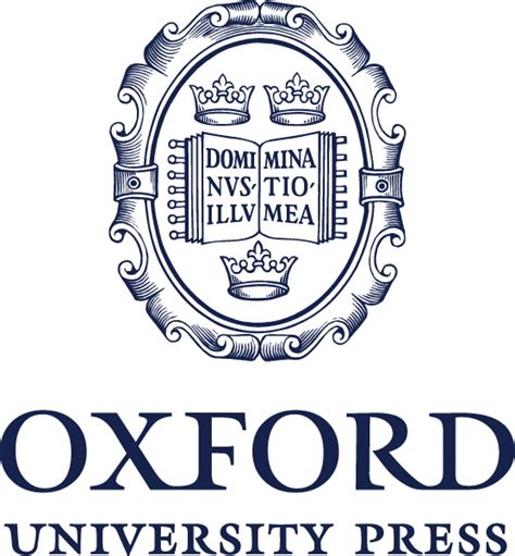 Oxford Press Uk Copy by Học Bổng Scholarships