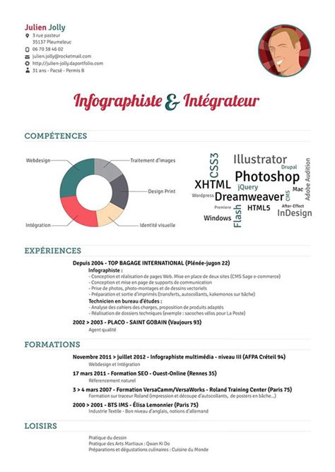 behance cv template studio design gallery best design