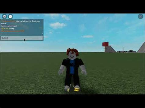 The #1 source for roblox scripts, here you can find the best free roblox scripts! HOW TO GET SUPER PUSH IN RAGDOLL ENGINE SCRIPT: Roblox ...