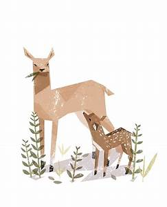 32 best images about Geometric animal inspiration graphics ...