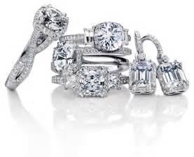 jewelers s wedding rings aaron 39 s jewelry master jeweler