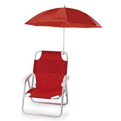 chaise bar pliante chaise design slidezoe080 meuble terrasse design
