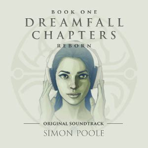 dreamfall chapters book one reborn jeux a telecharger