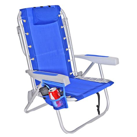 wearever chairs backpack furniture inspiring outdoor lounge chair design ideas