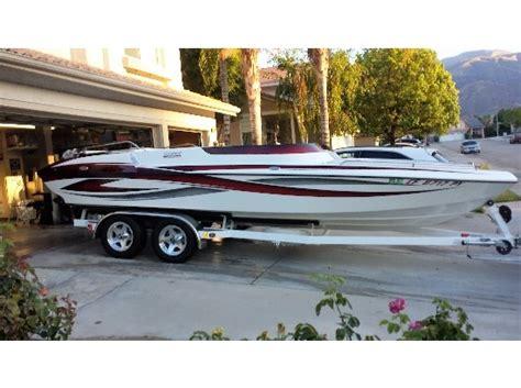 Essex Boats For Sale In California essex performance boats boats for sale in california