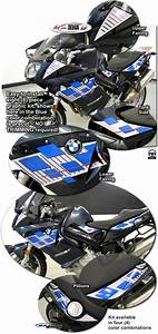 Pack Safety Bmw : 17 best images about motorcycle atv safety gear and graphics on pinterest autos dress up and ~ Gottalentnigeria.com Avis de Voitures