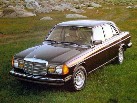 best car repair manuals 1985 mercedes benz s class user handbook mercedes benz typ 123 limousine t limousine coupe 200 bis 300 td w123 v123 c123 s123 f123