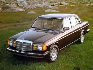 Mercedes 300 Td : mercedes benz typ 123 limousine t limousine coupe 200 bis 300 td w123 v123 c123 s123 f123 ~ Medecine-chirurgie-esthetiques.com Avis de Voitures