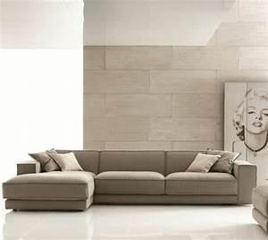 canape d39angle italien meubles de luxe With tapis moderne avec canapé d angle ecru