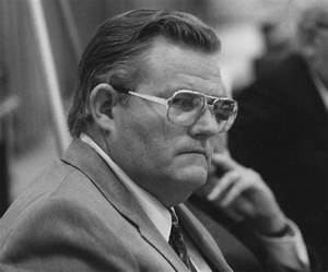 RIP Brownell Combs: Son of Spendthrift Founder Syndicated ...