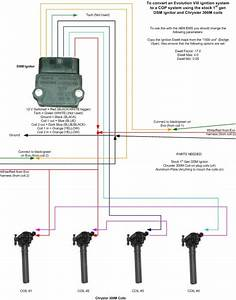 Aem Coil On Plug Wiring Diagram