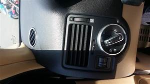 Embellecedores P   Tablero Y Switch Jetta A4 Cl U00e1sico Beetle