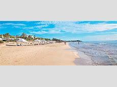 Luxury Beach Resorts in Greece Grecotel Hotels & Resorts