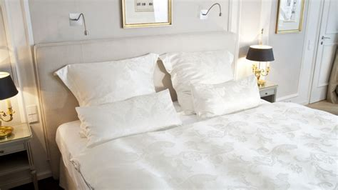 grohe cuisine linge de lit luxe en promo ventes privées westwing
