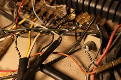 Beetle Alternator Wiring Diagram Parts