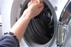 Stinkende Waschmaschine Was Tun : bauknecht wak 7951 beachtenswertes ~ Markanthonyermac.com Haus und Dekorationen