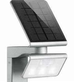 Solarlampen Mit Bewegungsmelder Und Akku : solarleuchten g nstig online kaufen bei ~ A.2002-acura-tl-radio.info Haus und Dekorationen