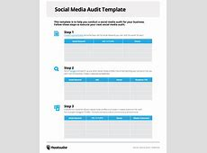 6 plantillas de redes sociales que te ahorrarán horas de