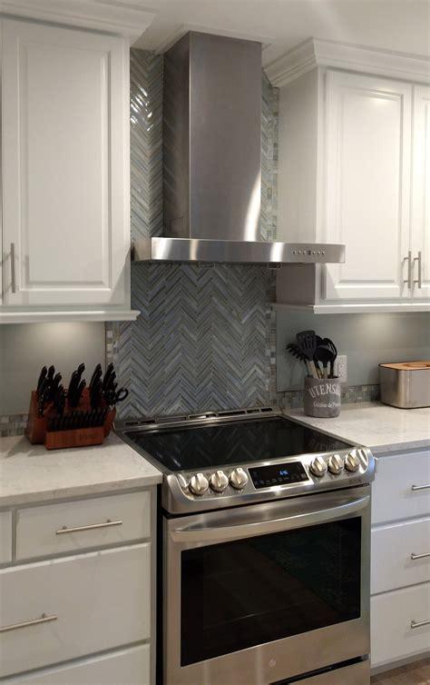 custom kitchen cabinets ct ct custom built kitchen cabinets kitchen cabinet refacing 6360