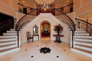 bathrooms styles ideas traditional staircase with chandelier staircase