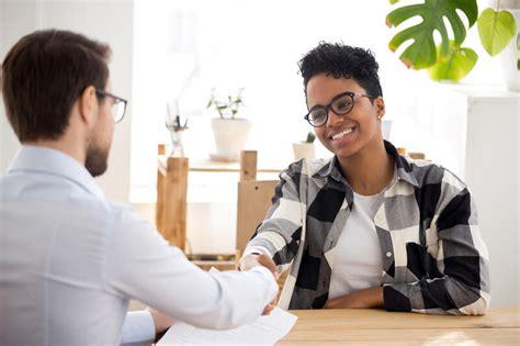 Sending Out an SOS: Hiring in a Tight Labor Market