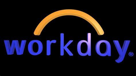 exercise logo No.1 (workday) - YouTube
