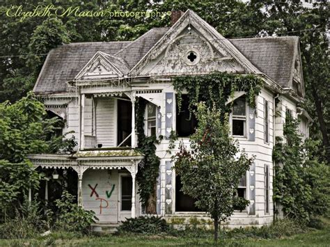 Keep reading to discover the eeriest abandoned place in every state. Quotes About Abandoned Houses. QuotesGram
