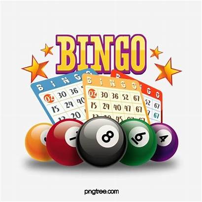 Bingo Ball Clipart Letter Psd Pngtree