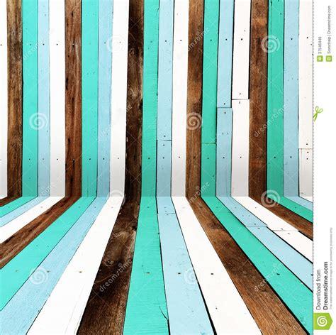 painted wood plank   background stock photo image