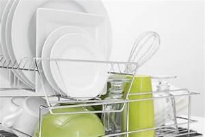Miniküche Mit Spülmaschine : geschirrsp lmaschine ohne wasseranschluss m bel design idee f r sie ~ Markanthonyermac.com Haus und Dekorationen