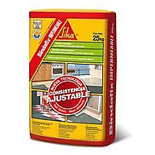 adhesivos  pisos sodimaccomuy