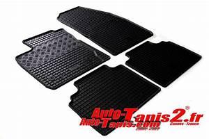 Tapis En Caoutchouc : auto tapis tapis de sol tapis de sol en caoutchouc ~ Dode.kayakingforconservation.com Idées de Décoration