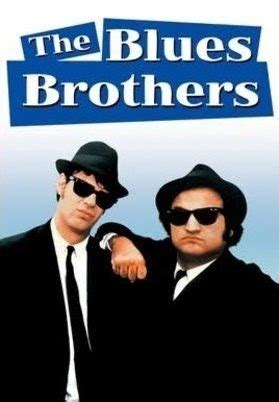 blues brothers youtube