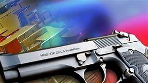 Student found with gun at McCullough Junior High School in ...