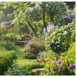 Les Plus Beaux Arbres Pour Le Jardin : les plus beaux jardins rep r s en france photos ~ Premium-room.com Idées de Décoration