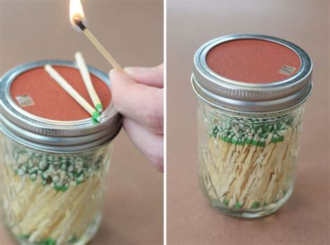 craft ideas jars 101 clever diy craft ideas using mason jars diy for life