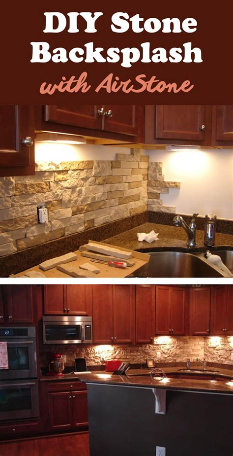 diy kitchen backsplash ideas  designs